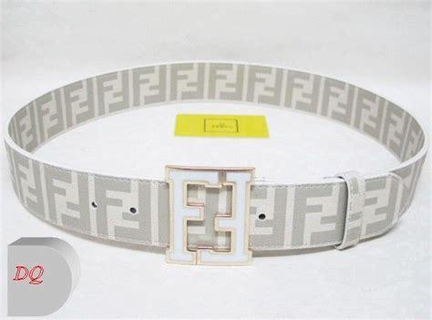 Trendy Fendi Gold Belt by 9 Best Fendi Belts Images On Belt Belts And