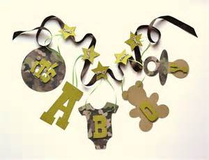 Camouflage Baby Shower Decorations Camouflage Baby Shower Decorations Best Baby Decoration