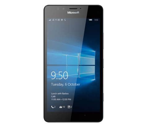 Microsoft Lumia 950 Malaysia microsoft lumia 950 price in malaysia rm2499 mesramobile
