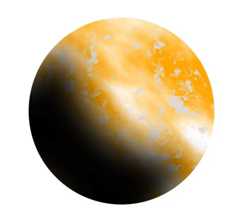 Free To Use Clipart - free planet clipart pictures clipartix
