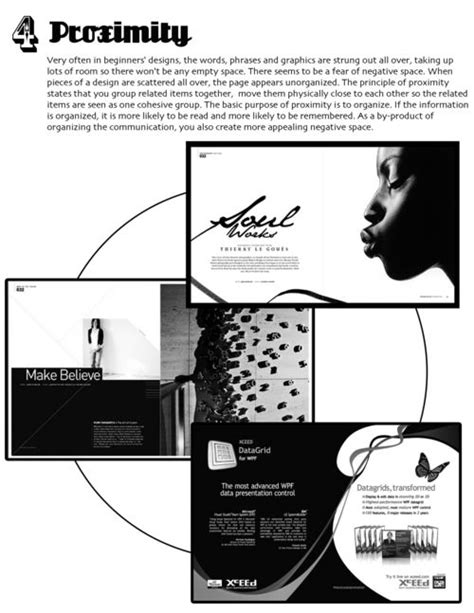 magazine layout principles the principles of page layout 4 digication e portfolio