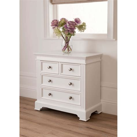 Bedroom Furniture Dresser Sets Bedroom Master Bedroom Dresser Wide Dresser Tower Dresser Complete Bedroom Sets