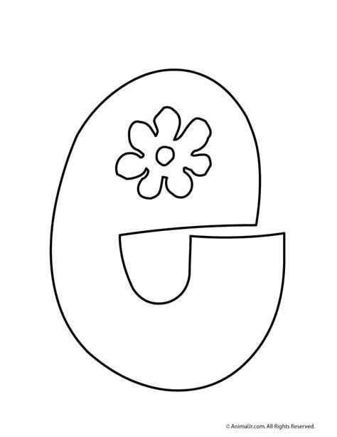 printable bubble letters flowers e woo jr kids activities
