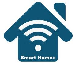list of smart home devices 42 best buy introduces u0027smart home 100 new smart home devices 52 best smart home apps