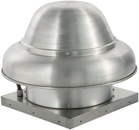 captive aire exhaust fans exhaust fans