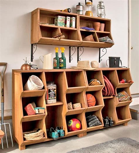 Garage Shelving Material List 24 Best Images About Front Porch On Rocking