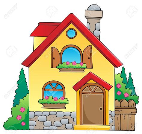 clipart casa casa clipart 6 187 clipart station