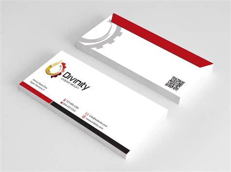 design envelopes online professional upmarket envelope design by gtools design