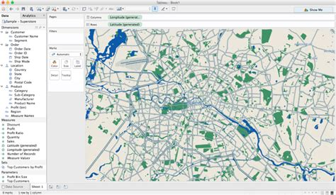 tableau mapbox tutorial tableau archive seite 2 von 3 m2 technology project