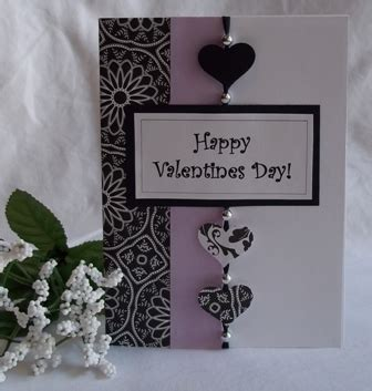 Free Handmade Card Ideas - free handmade card ideas