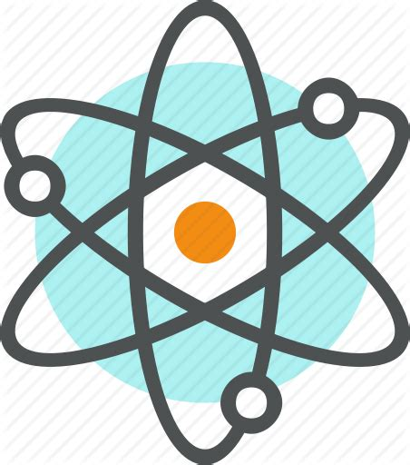 proton physics atom chemistry neutron nuclear nucleus physics