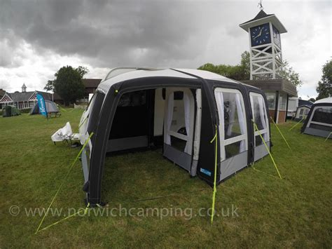 ka caravan awnings awnings plus ka air porch awnings caravan porch awnings
