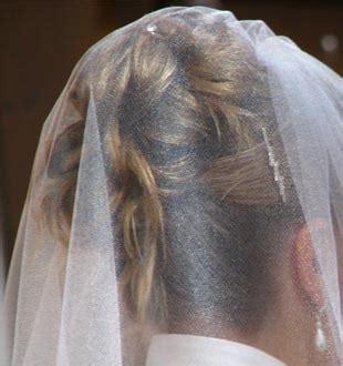 Hem En Haar Naaldwijk by Bruidskapsels Hem Haarstijl