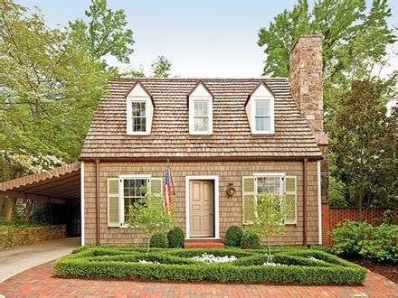 small country cottage house plans southern cottage single southern cottage house plans cottage house plans one story