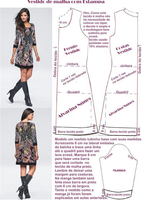 Blouse Kimono 2911 C 040210 13788 best sewing images on sewing patterns modeling and sewing projects