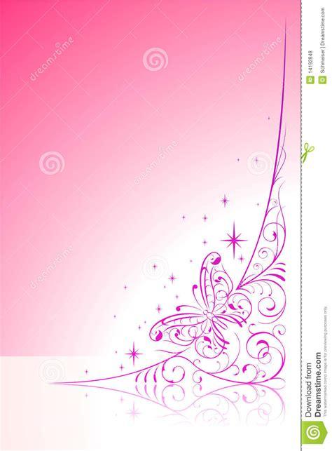 imagenes de mariposas color rosa mariposa abstracta fotos de archivo libres de regal 237 as