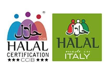 cucina halal cucina e macellazione halal nell islam italiano