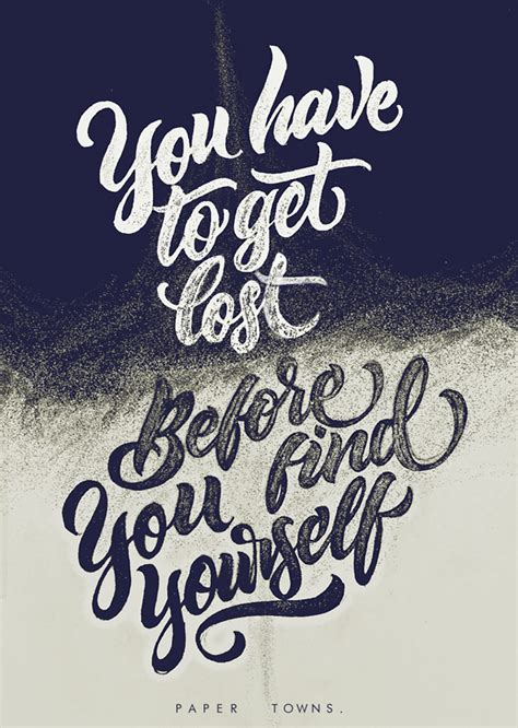 design by yourself 40 extremely creative typography designs typography
