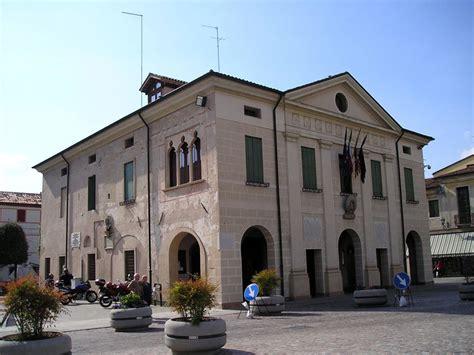 ufficio messi comune di il comune di cittadella dismette vecchie autovetture ed