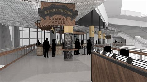 Draught House by Sacramento Partner With Nevada Brewing Co At