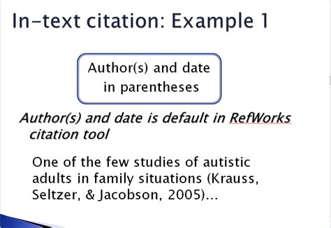 apa style blog in text citations interesting in text citation apa intext citations