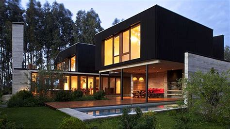 creative home design group 33 best creative home designs images on pinterest modern