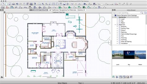 home design software free version for mac home designer architectural mac