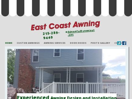 east coast awnings east coast awnings 28 images east coast awning photo