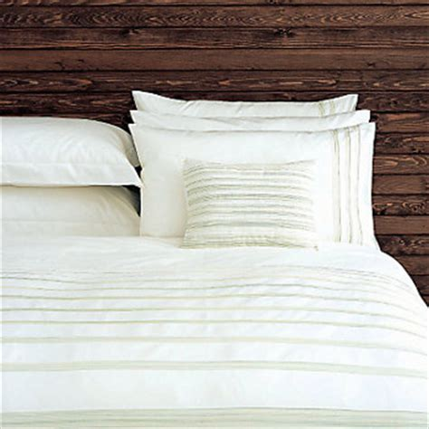 Mens Duvet Covers Uk bed linen for choosing the right bedding and duvet covers for