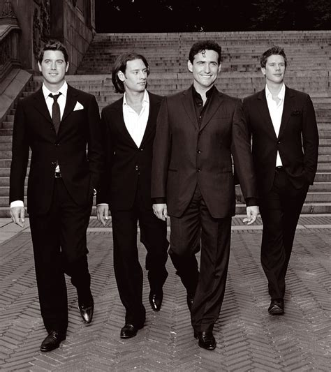 il divo forum 104 best images about il divo on to say