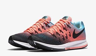 Harga Nike Zoom Pegasus 33 promo sepatu nike diskon nike s d 40 februari 2019
