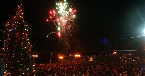 rescheduled sunderland christmas lights switch on to go
