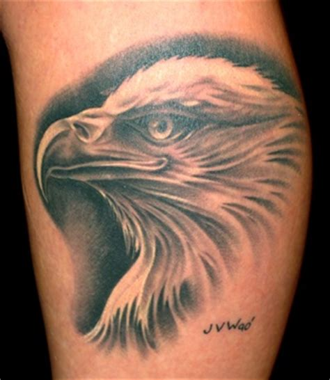 screaming eagle tattoos designs screaming eagle designs www pixshark