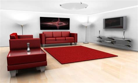 rooms with red couches living room with white sofa red couch living room ideas