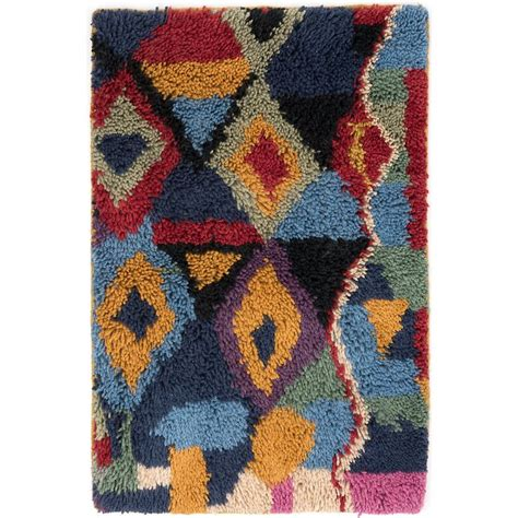 gustav klimt rugs gustav knotted rug gustav klimt abstract and rugs