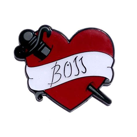 Enamel Pin Infinite Season 2 993 best rocky images on horror pictures rocky horror picture show and rocky