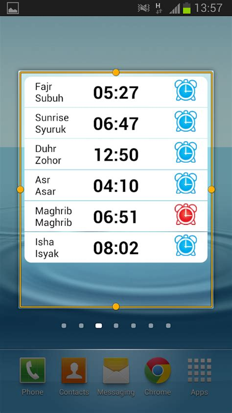 Cheapest Part Time Mba Singapore by Singapore Prayer Android Apps On Play