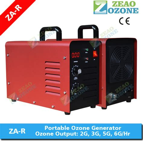 home ozone water purifying machine for sale buy