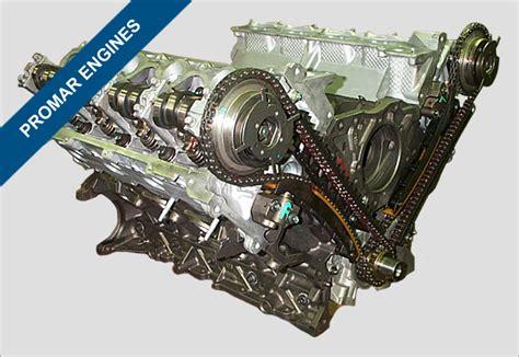 ford 5 4 rebuilt engine remanufactured 04 13 ford 5 4 3v 24 valve engine what s new