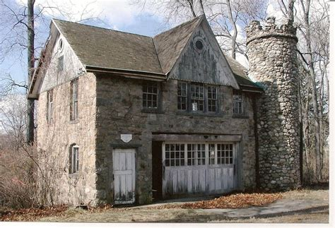 historic carriage house plans barn carriage house joy studio design gallery best design