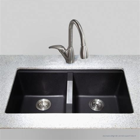 kitchen sink manufacturers best of kitchen sink suppliers uk gl kitchen design