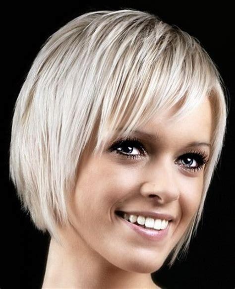 Moderne Kurzhaarschnitte by Haarschnitt Damen