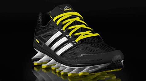 Adidas Blad adidas blade runner