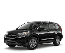 Buy Honda Crv Where To Buy Honda Cr V 187 Exchange Cars In Your City