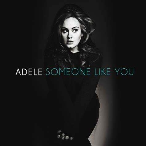 download mp3 song adele someone like you adele someone like you words to print