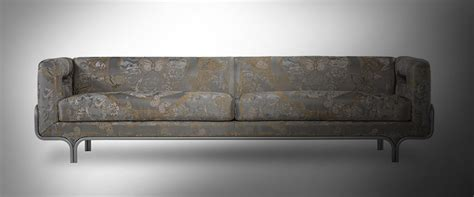 how to buy sofa sofas versace home collection