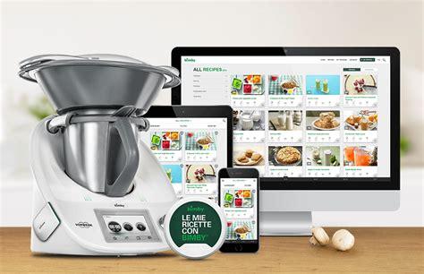 bimby robot cucina prezzo emejing bimby cucina robot prezzo photos ideas design