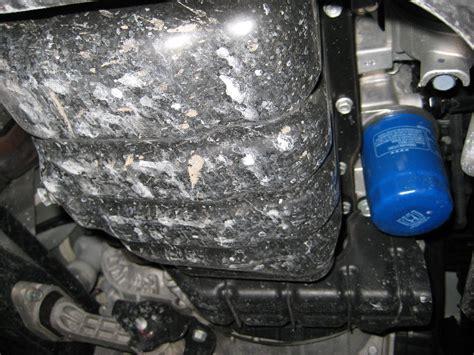 2013 hyundai elantra check engine light reset hyundai accent motor oil impremedia net