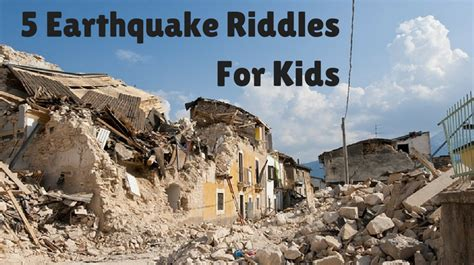 earthquake for kids earthquake pictures for kids www imgkid com the image