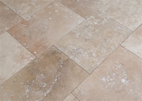 travertine flooring reviews 28 images great prices